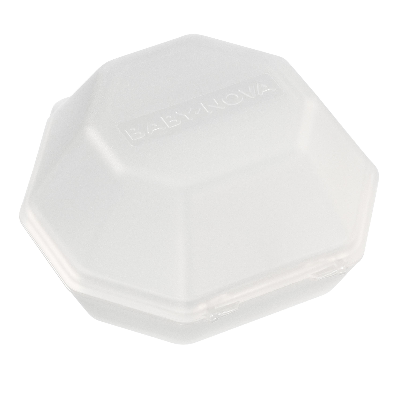 Schnuller Box